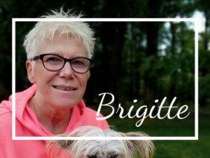 Suchtfrei-leben-betroffenenbericht-brigitte