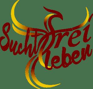 Suchtfrei-leben-logo-mit-phoenix