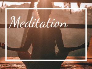 suchtfrei-leben-Hintergrundbilder_Text_meditation