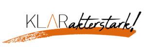 Klarakterstark-logo-final