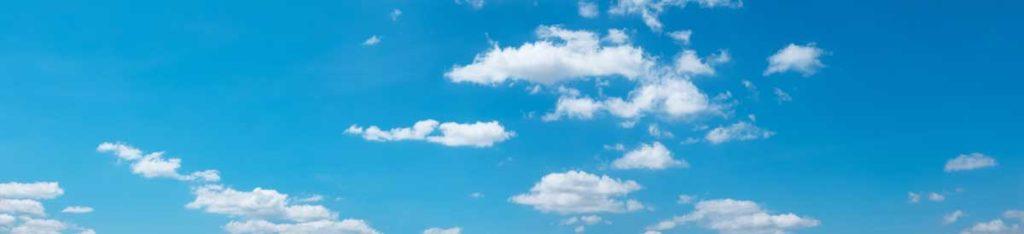 wolken-himmel