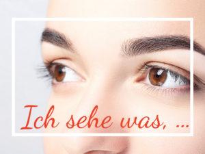 Suchtfrei-leben-alkoholsucht-thema_ich-sehe-was