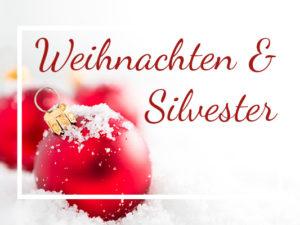 suchtfrei-leben-weihnachten-silvester