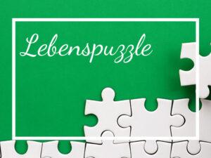 suchtfrei-leben-puzzle